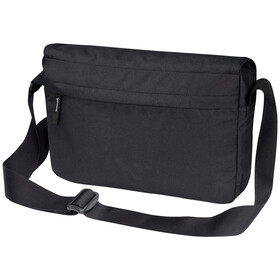 Jack Wolfskin Pam Hip Bag Women black